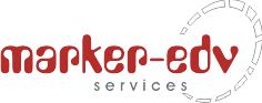 Marker-EDV Services